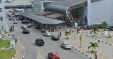Passengers stranded as aviation unions shut down MMA