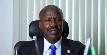 EFCC records 172 convictions in 2018