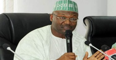 Don't tamper with Osun gov poll results, tribunal orders INEC