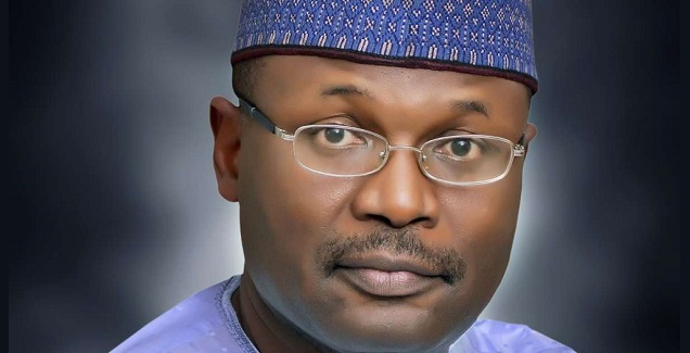 Aspirant threatens INEC with court suit if it fails to disqualify all APC candidates
