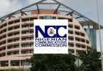 NCC halts 5G spectrum allocation