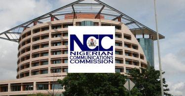 NCC halts 5G spectrum allocation
