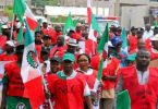 MINIMUM WAGE: Labour set for showdown, threatens strike