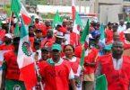 MINIMUM WAGE: Labour set for showdown, threatens strike