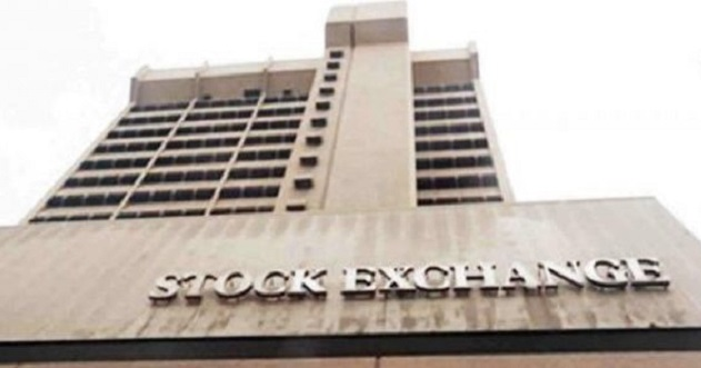 NSE lifts suspension on trading in shares of four companies