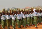 NYSC suspends Kaduna orientation camp