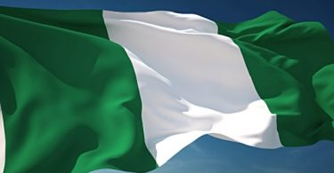 Nigeria; 'Ifa' Oracle Myths And Surreptitious Challenge