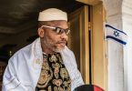 KANU SPEAKS: 'IPOB will not participate in any election and that position will never change'