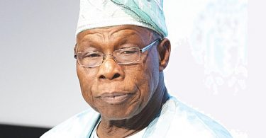 Nigeria needs a leader who knows economics, 'even Jesus understood the economy'— Obasanjo