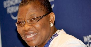 Ezekwesili advises Nigerian govt not to float $2.8bn Eurobond