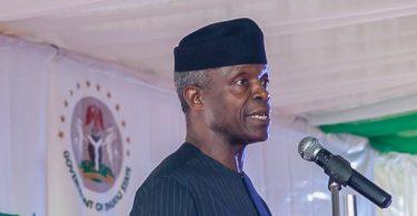 Nigerian govt cuts business registration cost