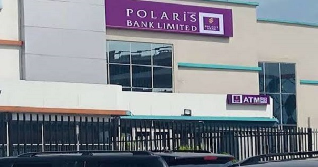 AMCON to sell off Polaris Bank in two years