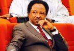 El-Rufai fulfills vow to kick Shehu Sani out of Senate as aide clitches APC ticket