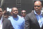 Lagos court grants Saraki's aide N250m bail