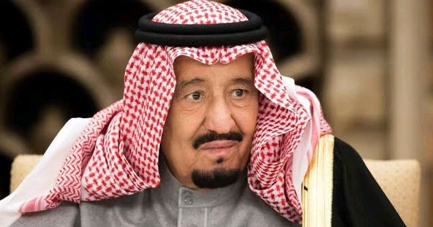 Saudi journalist disappearance ruffles feathers in Washington
