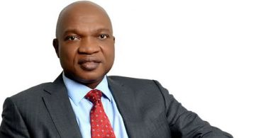 Court jails Shell MD, two others for contempt