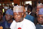 No threat to 2019 election funds, Speaker Dogara assures Nigerians