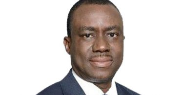 Stanbic IBTC Bank deploys robots for operations