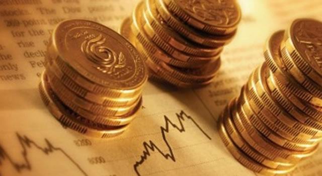 Nigerian Govt issues second N100bn Sukuk Bond in 2 years