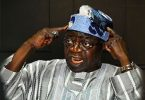 'Give your Bourdillon house for cattle colony'! Tinubu, Afenifere in war of words
