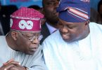 Again, APC shifts Lagos governorship primary, changes gear for Enugu, Adamawa