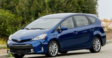 Again, Toyota recalls another 2.4m hybrid cars