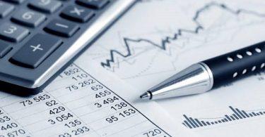 Understanding how to invest in bonds