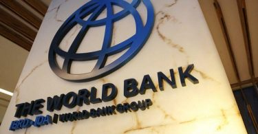 World Bank lowers Nigeria's 2018 growth forecast to 1.9%