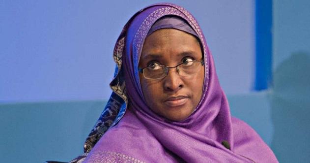 Worried as Nigerian govt seeks to prosecute those responsible for Skye Bank's failure