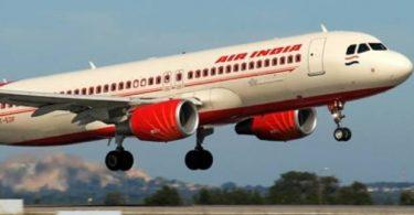 Flight attendant falls out of plane, breaks leg
