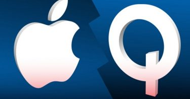 Qualcomm drags Apple to court over $7bn owed in royalties