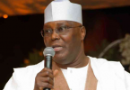 Atiku counsels Buhari, APC on how to campaign