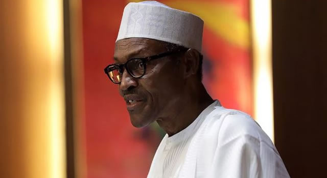 Buhari promises to sign Petroleum Bill whenever he gets it.