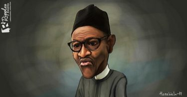 WAEC CERTIFICATE: Don't waste your time, Presidency tells PDP
