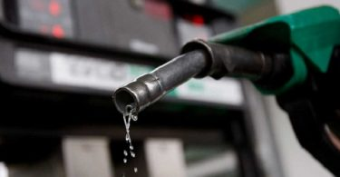 NNPC debunks fake news, says petrol price remains unchanged