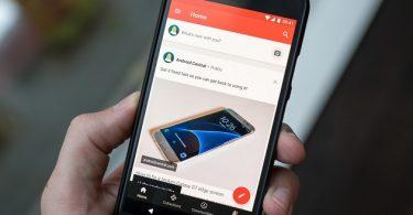 Google to shut down its social network, Google+ over data breach
