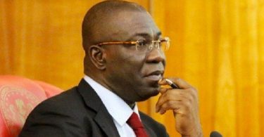 Peter Obi and other stories: Should Ekweremadu be believed?