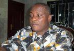 Despite court ruling EFCC vows to arrest Innoson Motors boss