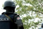 Man docked for conspiring to rob his wife