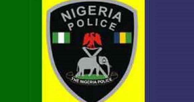 Police Sergeant, kidnapper killed in Anambra gun battle