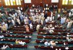 More Reps dump APC, PDP