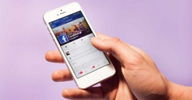 Moderator sues Facebook for mental trauma