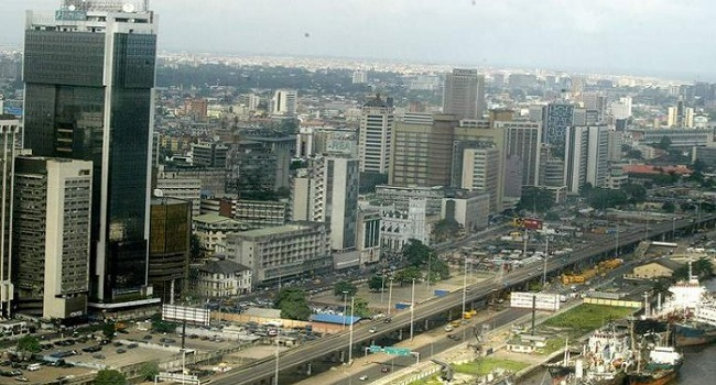Nigeria retains position, scores lower in global competitiveness index