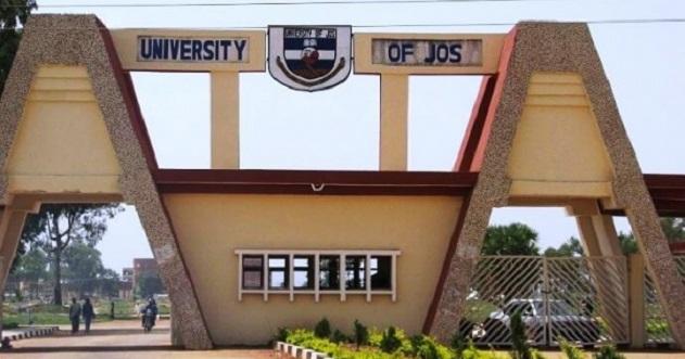 KILLINGS: Taraba evacuates 383 students from University of Jos