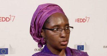 HUMAN CAPITAL INDEX: World Bank's ranking on Nigeria depressing– Finance Minister