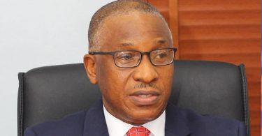 BPE kicks off commercialisation of four River Basins