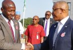 PRIVATISATION: BPE to work with EFCC to ensure transparency