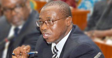Nigeria owes $5.1bn in joint venture cash calls