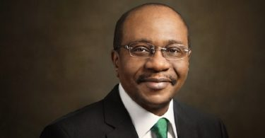 Nigeria tops African nations, among top 5 in global $613bn remittances –CBN