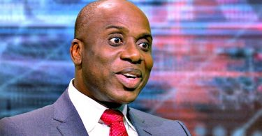 PDP accuses Amaechi of using govt funds to campaign for Buhari, demands his resignation
